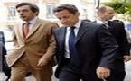 Première depuis 1976 : le Conseil des ministres se réunit vendredi en Alsace